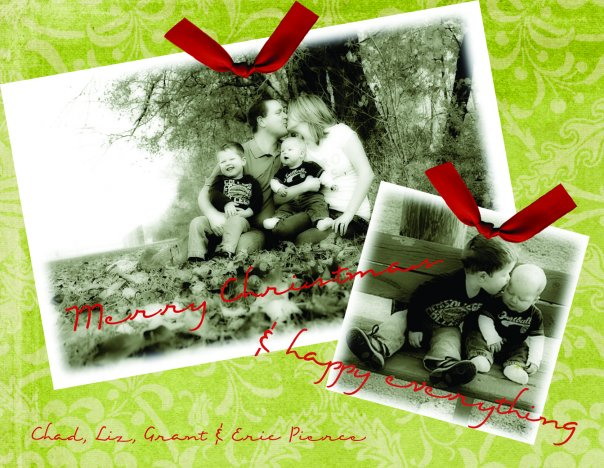 christmas-card_small